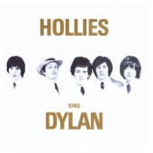 Hollies Sing Dylan (Expanded Edition) [Remastered]