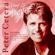 Peter Cetera - Glory of Love