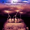 A Life Interrupted: The Story of My Battle with Bullying and Obsessive-Compulsive Disorder (Unabridged)