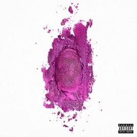 Resultado de imagem para the pinkprint