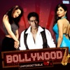 Bollywood Unforgettable 90's