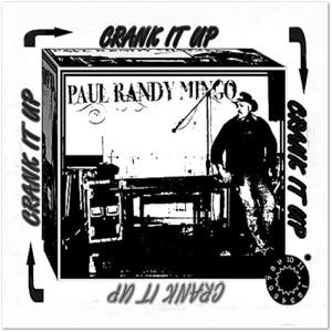 Paul Randy Mingo - Road to Hell - Line Dance Musique