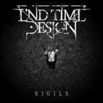 Sigils - EP
