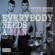 Everybody Needs a Man (feat. Maya Simantov) [Club] [Club] - Offer Nissim