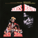 The Boss (feat. The J.B.'s) - James Brown