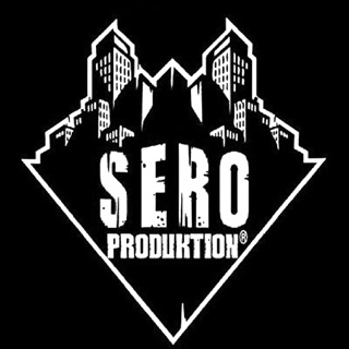 Sad Turkish Rap Beats & Deep Arabic Hip Hop Instrumentals (Rap