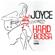 Hard Bossa - Joyce
