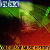 Mezz Mezzrow - Swinging for Mezz