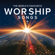 Various Artists - The World's Favourite Worship Songs