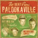 The Beat From Palookaville - Seven Nation Army