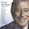 Tony Bennett & Aretha Franklin - How Do You Keep the Music Playing  artwork