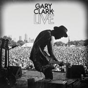 Gary Clark Jr. Live - Gary Clark Jr. - Gary Clark Jr.