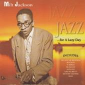 Milt Jackson - Bag's Groove