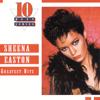 Sheena Easton: Greatest Hits - Sheena Easton