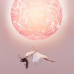 Purity Ring - Bodyache