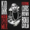 Main Chick (feat. Chris Brown & Bunji Garlin) [Reid Stefan Mix] - Single