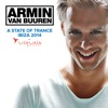 A State of Trance at Ushuaïa, Ibiza 2014, Armin van Buuren