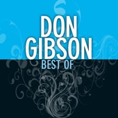 Don Gibson - What About Me