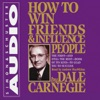 How to Win Friends & Influence People (Unabridged) AudioBook Download