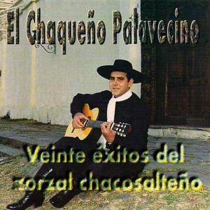 Chaqueño Palavecino - Abuela Norteña