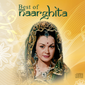 Best of Naarghita