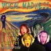 Uptown Vocal Jazz Quartet & Richie Cole - Vocal Madness feat Richie Cole Album