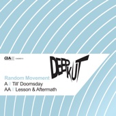 Random Movement - Till' Doomsday