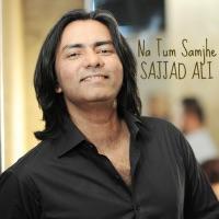 SAJJAD ALI - Na Tum Samjhe Chords and Lyrics