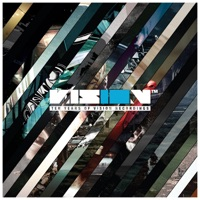 Infusion - NOISIA - BLACK SUN EMPIRE