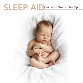 Sleep Aid For Newborn Baby Relaxing Music And Soothing Sounds With Water Music And Rain For Babies Sleeping Newborn Baby Music Lullabies
