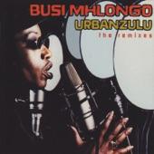 Busi Mhlongo - Yehlisan'umoya ma-Africa