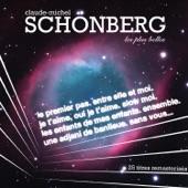 Claude-Michel Schönberg - Le premier pas