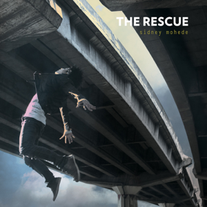 Sidney Mohede - The Rescue