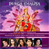 Durga Chalisa (feat. Akriti Kakkar, Palak Muchhal, Chaittali Shrivasttava, Sonu Kakkar & Bhumi Trivedi)