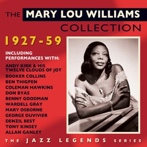 The Mary Lou Williams Collection 1927-59