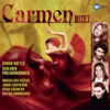 Bizet: Carmen - Berlin Philharmonic, Chor des Deutschen Staatsoper, Jonas Kaufmann, Magdalena Kožená & Sir Simon Rattle