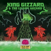 King Gizzard & The Lizard Wizard - Her and I (Slow Jam 2)