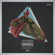 Boom Clack (Chris Karns Remix) - Jon Kennedy