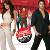 Ladies vs Ricky Bahl Original Motion Picture Soundtrack