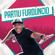 Partiu Furdúncio - MC Koringa