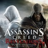 Assassin's Creed Revelations, Vol. 2 (Single Player) [Original Game Soundtrack]