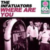 Where Are You (Remastered) - Single