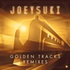 Golden Tracks - Remixes - Single