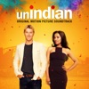 unINDIAN (Original Motion Picture Soundtrack)