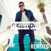 10 Million People (Remixes) - EP, Example