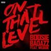 Télécharger les sonneries des chansons de Lil Boosie