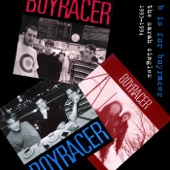 Boyracer - He Gets Me So Hard