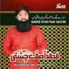 Madine Diyan Paak Galiyan Vol 8 Islamic Naats