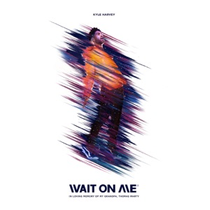 Wait On Me - Single Mp3 Download
