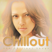 200 Chillout Songs - Chillout - Chillout